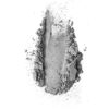 Pearly Eyeshadow – 126 Extra Silver