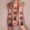 Matt Eyeshadow – 164 Red Hazelnut