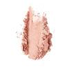 Matt Eyeshadow – 166 Just Pink