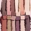 Matt Eyeshadow – 168 Antique Pink