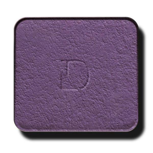 Matt Eyeshadow – 169 Ultra Violet