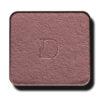 Matt Eyeshadow – 170 Grape Purple