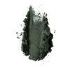 Matt Eyeshadow – 173 Ever Green