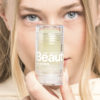 CBD Calm-Down Post-Workout Soothing Face Serum