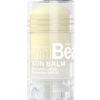 Sun Balm – Protective Lip Balm SPF 30