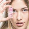 HA Lips Ultra Moisturizing And Repairing Lip Balm