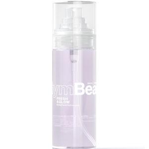 Fresh & Glow Refreshing Face Mist