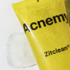 Zitclean® Purifying Cleansing Gel