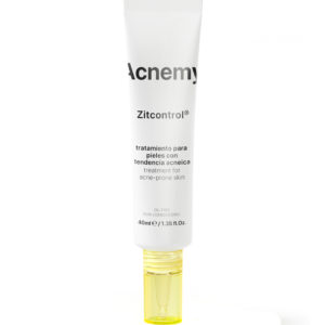 Zitcontrol® Cream