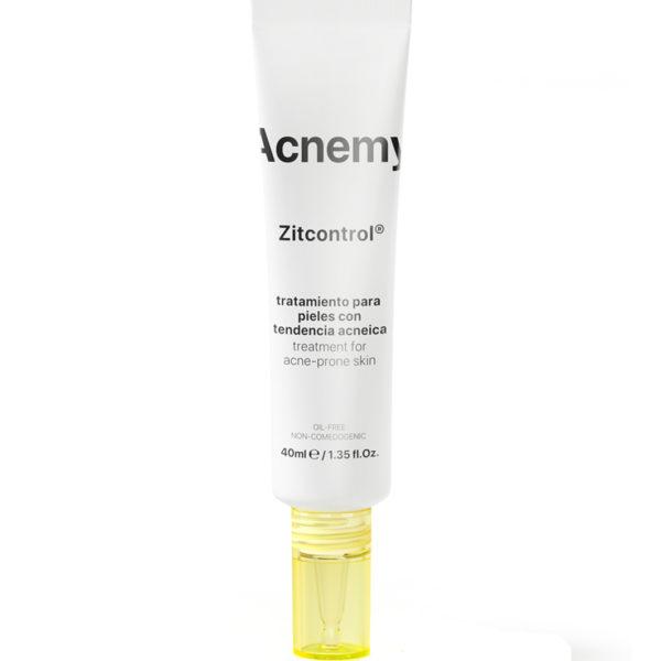 Zitcontrol® Behandeling Voor Acne Gevoelige Huid