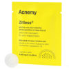 Zitless® 10x Patches For Early-Stage Pimples