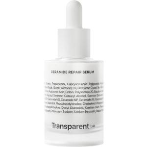 Ceramide Repair Serum