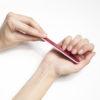 Merry Berry Manicure Set