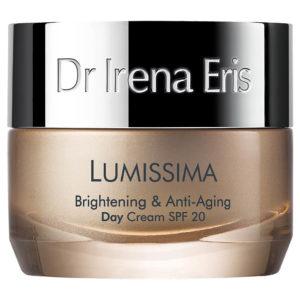 Brightening & Anti-Aging Day Cream SPF 20
