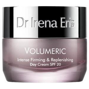 Intense Firming & Replenishing Day Cream SPF 20