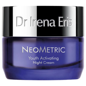 Youth Activating Night Cream