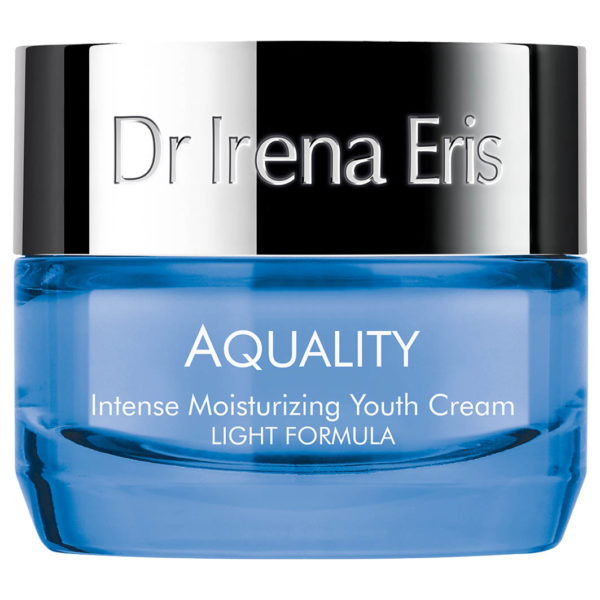 Water Serum Concentrate