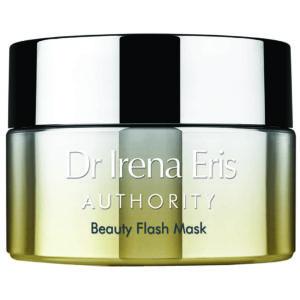 Authority Beauty Flash Mask