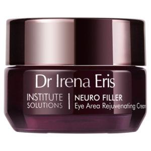 Neuro Filler Eye Area Rejuvenating Cream