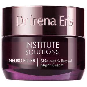 Neuro Filler Skin Matrix Renewal Night Cream