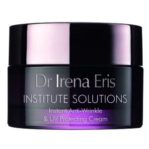 L-Ascorbic Instant Anti-Wrinkle & UV Protecting Day Cream SPF 30