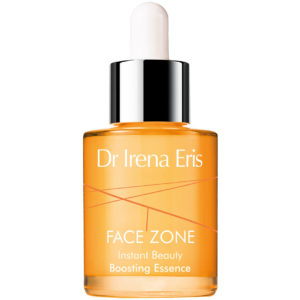 Instant Beauty Boosting Essence