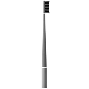 Piuma Brush – Medium Asphalt Grey