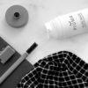 Piuma Brush – Soft Asphalt Grey