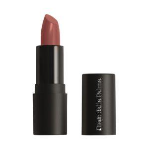 Mattissimo Lipstick – 161 Mini Size