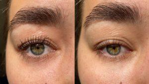 Ciglione mascara diego blogbericht 300x169 - Wat is de favorite Diego dalla Palma mascara van Beautytasting?