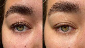 Mascaratube mascara diego blogbericht 300x169 - Wat is de favorite Diego dalla Palma mascara van Beautytasting?
