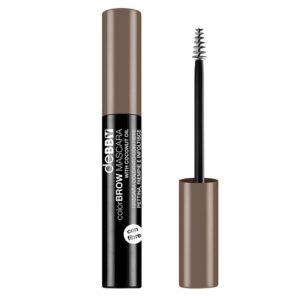 Colorbrow Mascara – 01 Light Brown
