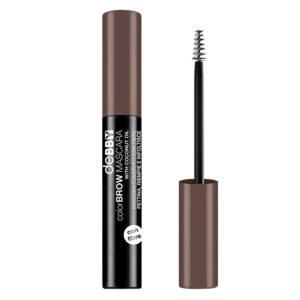 Debby Colorbrow Mascara – 02 Brown