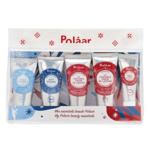 Maxi Pouch Giftset